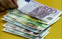 Француз забыл в McDonald's 25 тысяч евро