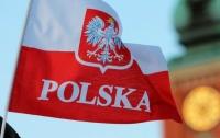 Польша хочет запретить непривитым иностранцам въезжать в страну