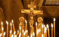 РПЦ стала на защиту очередного попа-педофила