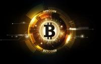 $18 тысяч: Bitcoin опять бьет рекорды
