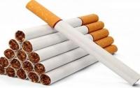 Зависимость от курения наступает из-за скуки