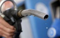 В Украине может существенно подорожать топливо