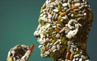 Рак: как победить смертельную болезнь?