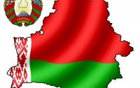 Лукашенко пригрозил Польше