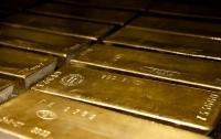 Уборщик аэропорта нашел золотых слитков на $327 тысяч