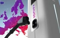 Ford и немецкие автопроизводители создадут общеевропейскую сеть зарядных станций для электрокаров