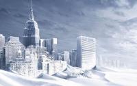 Ученые назвали сроки начала глобального похолодания на Земле