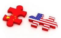 Китай обвинил США в «горестном» положении прав человека