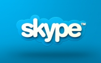 По всему миру перестал работать Skype