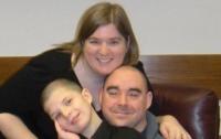 СМИ: в США пара убила сына после просмотра