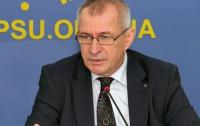 Юрий Кулик: Профсоюзы предложили поднять уровень минимальной зарплаты