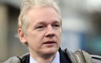 Эквадор таки дал политическое убежище основателю WikiLeaks Ассанжу