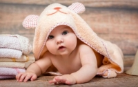 Первый ребенок без матери появился на свет в Великобритании