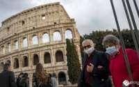 В Италии на карантине пребывают десятки украинцев, четверо умерли, - посол