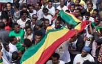 Покушение на премьер-министра Эфиопии: задержаны 30 подозреваемых