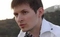Прокуратура России взялась за Павла Дурова