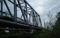В Киевской области подросток погиб из-за фото