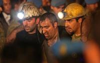 Турецкие власти проигнорировали ходатайство об инспектировании шахт