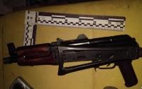 В Херсоне сорвано заказное убийство, - полиция
