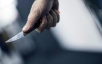 В ходе празднования дня рождения в Николаеве зарезали мужчину