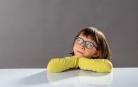 Для детей-сирот создадут малые групповые дома