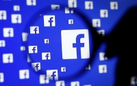 Руководство Facebook впервые раскрыло правила удаления постов