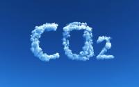 Углекислый газ теперь можно извлекать из воздуха и перепродавать
