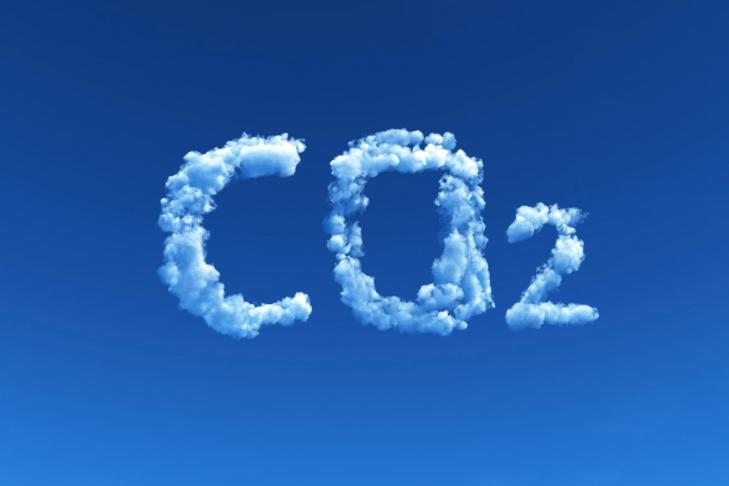 ВШвейцарии запустили первый вмире завод попереработке CO2