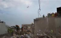 Острова Фиджи всколыхнуло мощное землетрясение