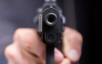 Вооруженный пенсионер ворвался в офис президента