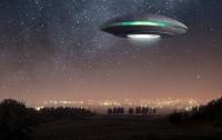 Невероятно, но факт: в Испании нашли останки инопланетян (видео)
