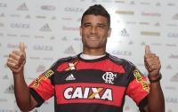 У известного бразильского футболиста обнаружен рак