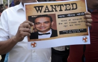 Богатейший ювелир Индии задержан в Лондоне за махинации
