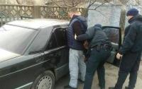 Пьяный водитель в Николаеве сбил ребенка и столкнулся с деревом