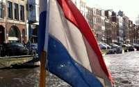 Нидерланды изменили правила въезда для украинцев