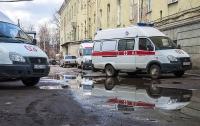 Россиянин умер после того, как скорая четыре раза отказалась ему помогать