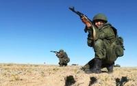Украинские военные понесли серьезные потери в АТО