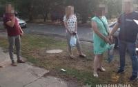 Вымогал взятку $250: В Донецкой области задержан чиновник Госгеокадастра