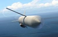 Япония намерена начать собственное производство крылатых ракет