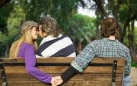 По длине пальцев можно узнать об изменах партнера