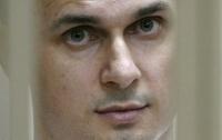 Сенцова после выхода из голодовки ждет инвалидность, - врач
