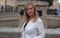 Суд продлил арест виновнику ДТП, в котором погибла сестра Ноздровской