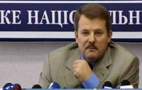 Брат кума Путина и себе подался в депутаты