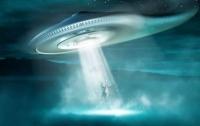 Пришельцы похитили около 60 школьников в США