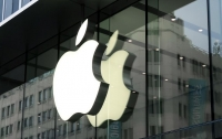 Apple обвинили в смерти ребенка в ДТП