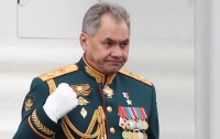 Оккупанты заявили об усилении войск в Крыму