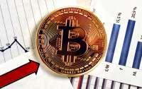 Знаменитую биржу биткоинов обокрали хакеры