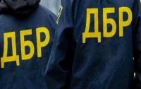 ГБР проверит оборонку еще при Ющенко