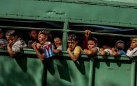 Кубинцам предложили купить проект новой конституции