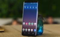 Samsung представила недорогой смартфон Galaxy S8 Lite